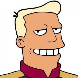 avatar van Jordy