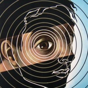 avatar van kappeuter