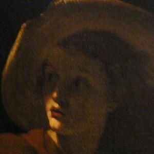 avatar van mjk87