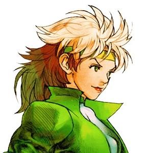 avatar van metalfist