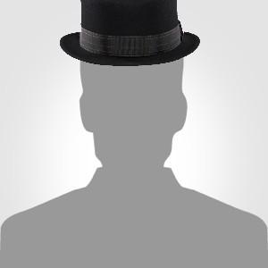 avatar van vork666