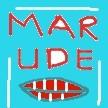 avatar van Marude