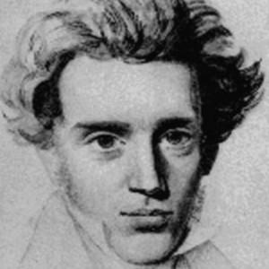 avatar van MatthiasVA