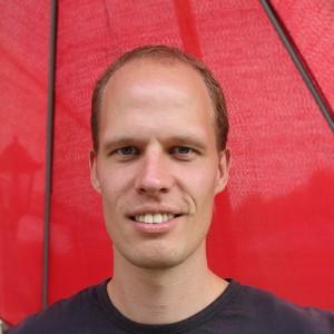 avatar van Miek
