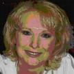 avatar van mieke maria