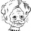 avatar van vijfhonderd