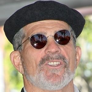 avatar van Shaky