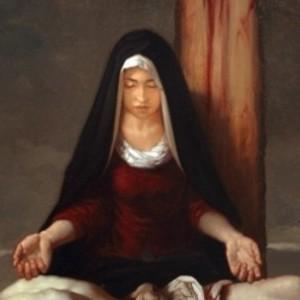 avatar van PAR