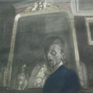 avatar van H€yoka
