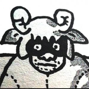 avatar van Schaapman