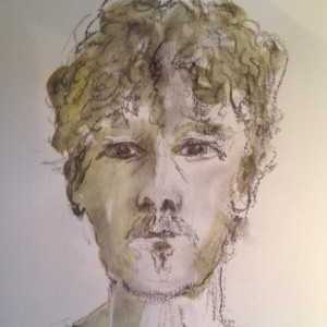 avatar van Stuifmeel