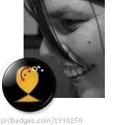 avatar van Jaan
