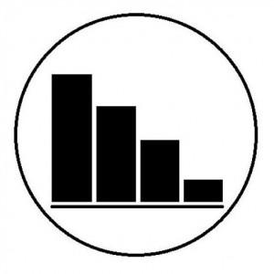 avatar van Geert V.