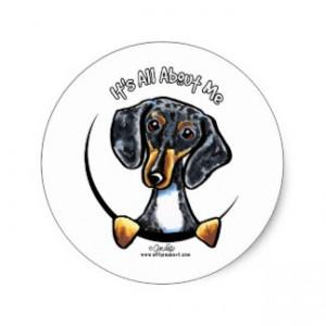 avatar van arinalovesdachsies