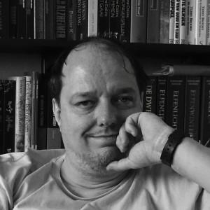 avatar van Werner Peeters