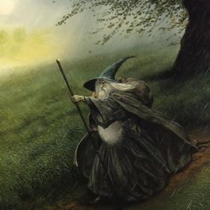 avatar van Saruman