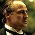 avatar van Don corleone