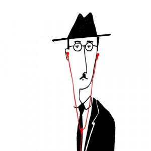 avatar van Sandaba