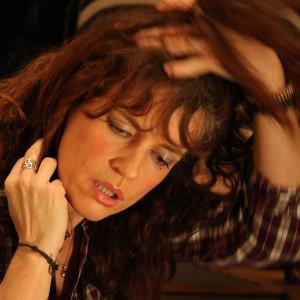 avatar van Tatjana N.