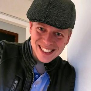avatar van tijntje