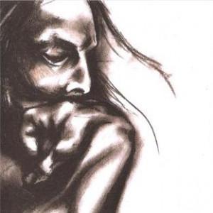avatar van Sammael