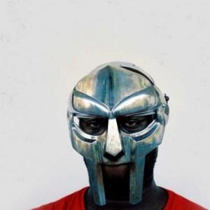 avatar van Pecore