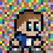 avatar van Wechr