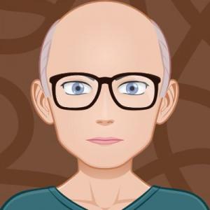 avatar van Djumbo