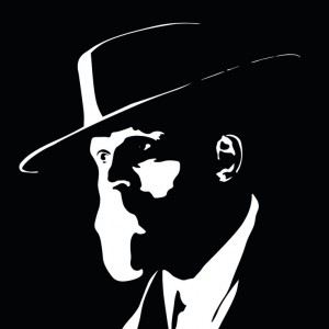 avatar van FDB92